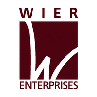 Wier Enterprises